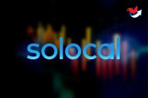 Acheter Action Solocal