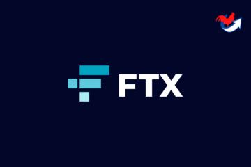 Comment Acheter ftx Token (FTT) – Guide Complet