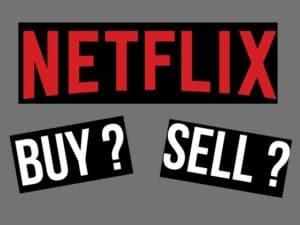 investir action netflix