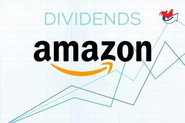 Dividende Action Amazon – Prévisions des Analystes