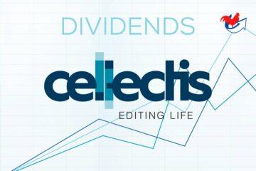 Dividende Cellectis – Informations et Consensus