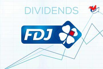 Dividende FDJ – Montant, Rentabilité et Consensus