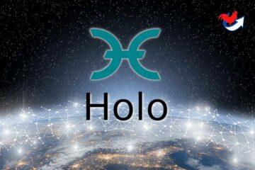 Avis Holo – Holo Crypto a de l'Avenir ?