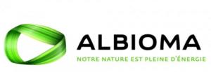Acheter actions Albioma en 2021, tous les bons conseils