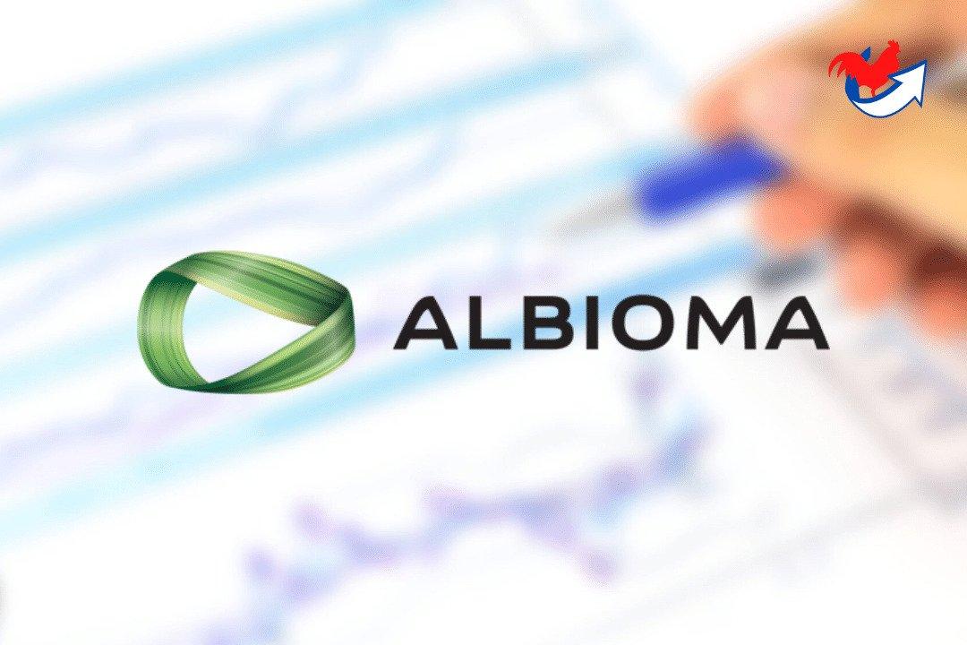 acheter action albioma dividende