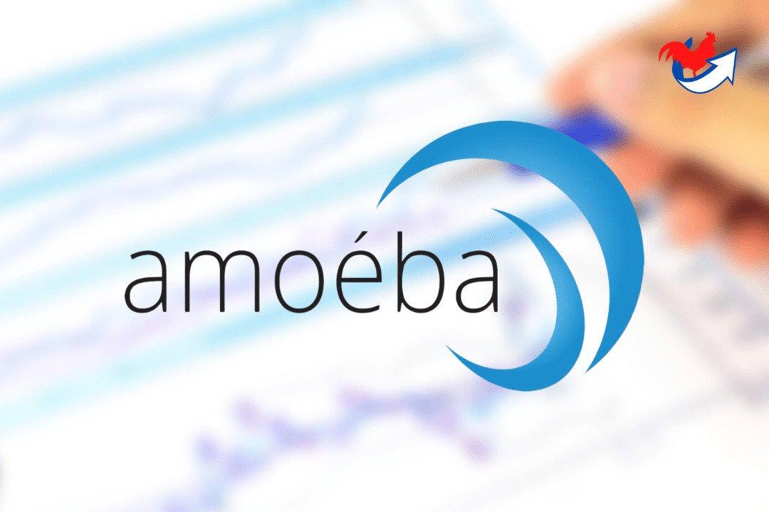 acheter action amoeba