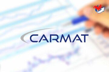 Comment Acheter l'Action Carmat en Bourse?