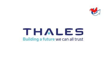 comment acheter action thales en bourse