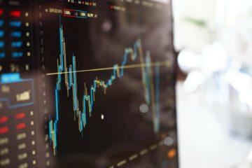 Qu'est-ce que le Trading en Ligne ? Comment Devenir Trader en Ligne ?