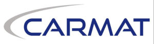 carmat logo