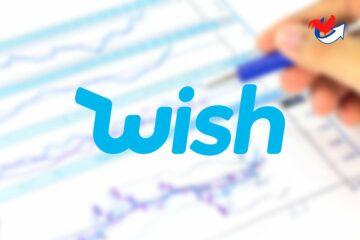 acheter action wish