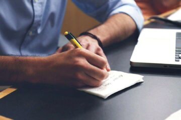 Comment Créer un Plan de Trading ? Etapes, Conseils et Exemples