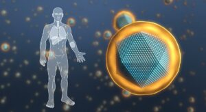 Acheter Action Nanobiotix