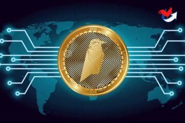 Ravencoin Avis en 2021 – Ravencoin (RVN) Crypto a-t-elle de l'Avenir ou Pas ?