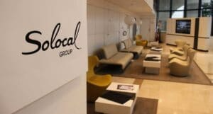 Action Solocal Group