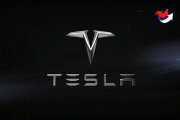 Tesla en Bourse : Avis, Forum, Analyses