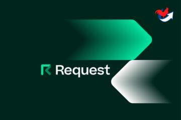 Cours Request – Evolution et Prédiction du Cours REQ