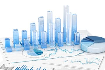 Acheter action Mercialys – Cours, analyses et recommandations