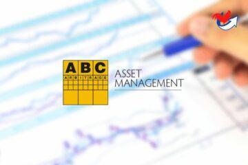 Comment Acheter Action Abc Arbitrage en Bourse ?