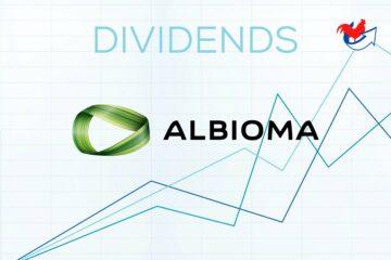 Albioma Dividende : Historique, Prévisions et Rentabilité