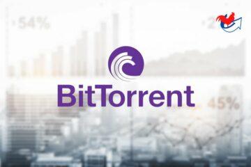 Avis Bittorrent 2021 – BTT Crypto a-t-elle de l'Avenir ou Pas ?