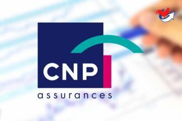 Acheter Action CNP Assurances: Cours, Dividendes & Analyses