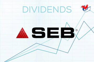 Dividende Action SEB : Détachement, Historique & Prévisions