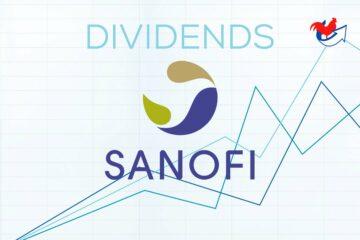 Action Dividende Sanofi (SAN) – historique, prévisions et consensus