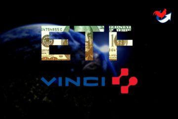 ETF Vinci – Investissement Rentable