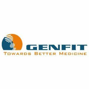 Acheter action genfit