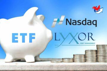 Lyxor etf nasdaq 100 – Investissement Rentable