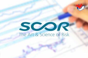Acheter Action SCOR : Cours, Dividende, Analyse et Rendement