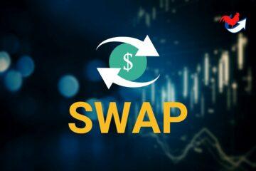 Swap Trading expliqué aux Débutants