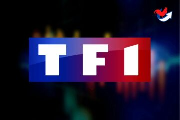 Acheter Action TF1: Cours, Dividendes et Analyses