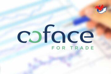 acheter action coface