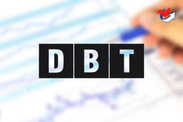 Acheter Action DBT en Bourse : Rentable ou NON 🔎 ✔️✔️