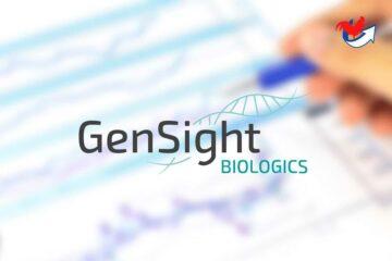 Acheter Action GenSight en Bourse – Est-ce Rentable ou Pas ? ✔️✔️