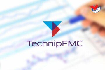 Acheter Action TechnipFMC en Bourse – Est-ce Rentable ou Pas ? ✔️✔️