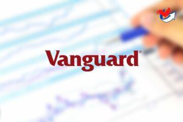Comment Acheter l'Action Vanguard Total Stock Market (VTI)