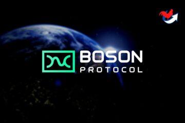 Acheter Boson Crypto 2021 – Tutoriel pour Acheter Boson Crypto Monnaie ?