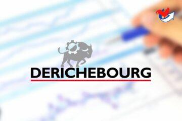 acheter action derichebourg