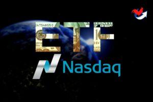 ETF NASDAQ