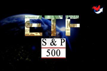 ETF S&P 500 – Investissement Rentable