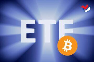 ETF Bitcoin : Vers une Approbation par la SEC