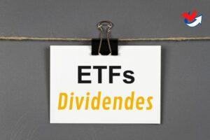 ETF DIVIDENDE