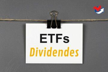 ETF Dividende – Investissement Rentable