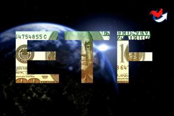 ETF Monde (ETF MSCI World) – Investissement Rentable