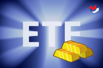 ETF Or ou ETF Gold : Investissement Rentable