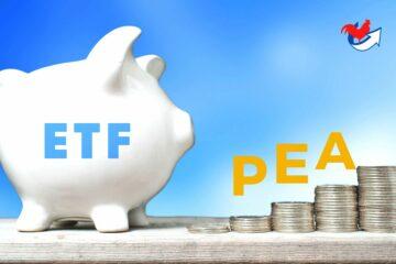 ETF PEA – Investissement Rentable