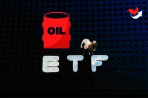 ETF Petrole